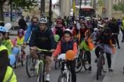 BicicletadaESCOLAR_PEDALEA 2017_ (58)