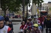 BicicletadaESCOLAR_PEDALEA 2017_ (59)