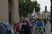 BicicletadaESCOLAR_PEDALEA 2017_ (62)