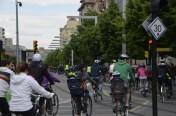 BicicletadaESCOLAR_PEDALEA 2017_ (71)