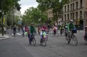 BicicletadaESCOLAR_PEDALEA 2017_ (89)