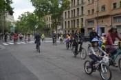 BicicletadaESCOLAR_PEDALEA 2017_ (91)