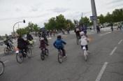 BicicletadaESCOLAR_PEDALEA 2017_ (95)