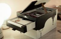 caja piano1