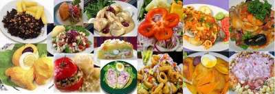 Cocina_Peruana1