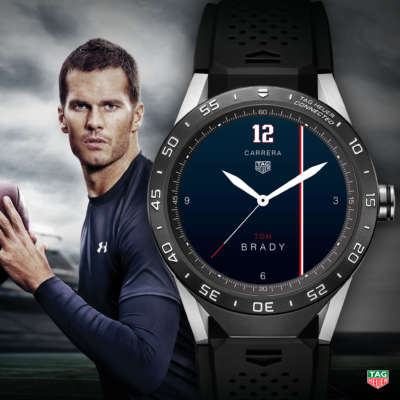 tag-heuer-connected-watch-face-tom-brady-2