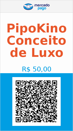 pipokino-conceitodeluxo