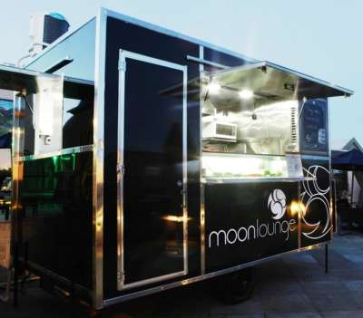 Moonlounge_FoodTruck1