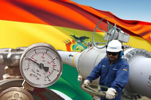 gas-boliviano-09
