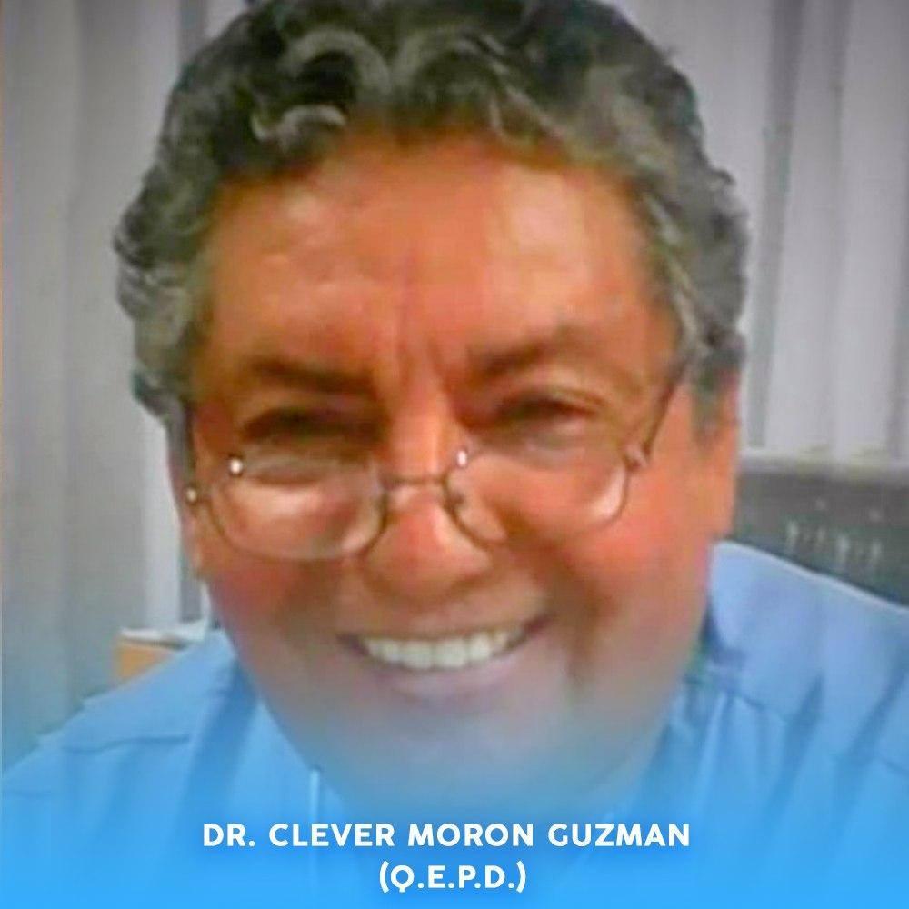 Merecido Homenaje Póstumo a destacados ciudadanos que impulsaron el desarrollo de Montero.