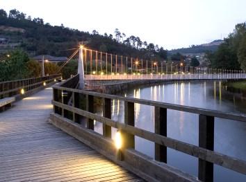 puente_colgante