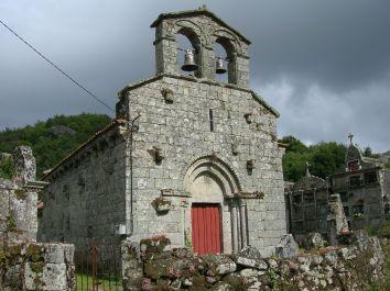 Iglesia_de_Santa_María_de_Lamas,_Leiro