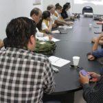 1 6 660x330 - Reconocen empresas trabajo de la Policía Estatal – Archivo Digital Colima - #Noticias