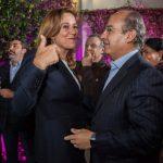 """46e867b4a0171d37f2 ogp180219 zavala10 e1581000956428 - México Libre logra """"requisitos mínimos"""" para convertirse en partido político: INE - #Noticias"""