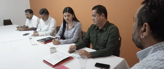 64385056 cfc9 4214 abc6 00855b27a136 660x330 - Diputado Carlos Farías realiza reunión de trabajo con instituciones del sector rural – Archivo Digital Colima - #Noticias
