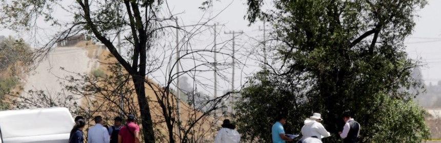 8065e901 82aa 4130 a3cb 67ed083dead6 - Juez libera a 2 de los 3 presuntos asesinos de los estudiantes en Puebla, y la FGE los reaprehende - #Noticias