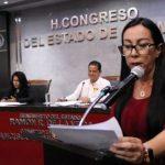 86501351 1508050562686755 6644348027915993088 o 660x330 - Aguirre – Archivo Digital Colima - #Noticias