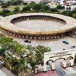 AFmedios La Petatera febrero 2020 - La Petatera está lista - #Noticias