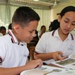 Educación 13 - Abre Secretaría de Educación sistema para inscripciones al ciclo escolar 2020-2021 - #Noticias