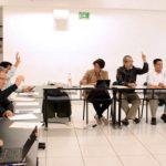 Extra Reunión de la Red de Vinculación de la Región Centro Occidente de la ANUIES c 660x330 - UdeC, sede de la primera reunión ordinaria 2020 de la Red de Vinculación de ANUIES – Archivo Digital Colima - #Noticias