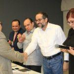 JIPS Información 2 660x330 - Gobernador – Archivo Digital Colima - #Noticias