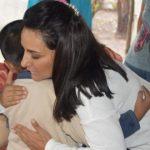 NNA Comunidades 3 660x330 - Azucena López Legorreta – Archivo Digital Colima - #Noticias