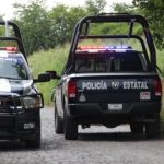 PATRULLA 15 660x330 - SSP – Archivo Digital Colima - #Noticias
