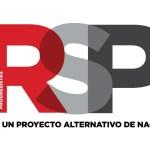 Redes Sociales Progresistas - Redes Sociales Progresistas celebra su Asamblea Constitutiva - #Noticias