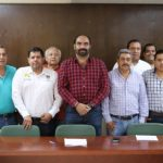 Seder 2 660x330 - Comparten resultados de Reunión Binacional México-Usa con municipios – Archivo Digital Colima - #Noticias