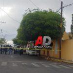 WhatsApp Image 2020 02 05 at 7.42.13 PM 660x330 - Intentan asesinar a un hombre en la zona centro Colima – Archivo Digital Colima - #Noticias