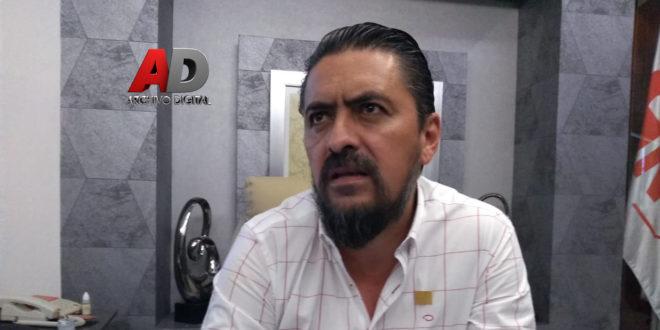 WhatsApp Image 2020 02 12 at 5.09.46 PM 660x330 - Jaime Núñez – Archivo Digital Colima - #Noticias