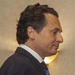 daa6b9d362eabb4db3 ogp170817 lozoya2 1 - México solicita a España la extradición de Emilio Lozoya
