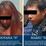feminicidas - Vinculan a proceso a presuntos feminicidas de Fátima - #Noticias