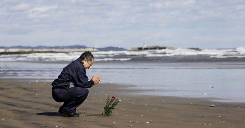 1000.jpeg 673822677 - Japón recuerda letal tsunami sin acto oficial por el virus - #Noticias