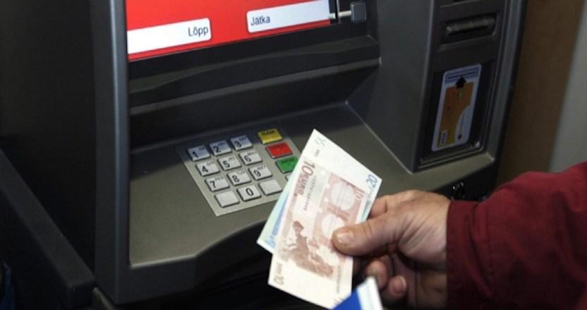 1434467271 807131 1434553818 noticia normal - El Banco Nacional de Hungría desinfectará billetes y monedas para evitar contagios de coronavirus - #Noticias