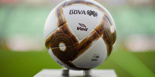 1578334251 711117 1578334480 noticia normal recorte1 660x330 - Fútbol en México se suspenderá por Covid-19 – Archivo Digital Colima