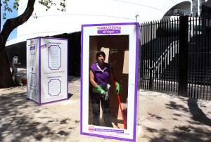 264770 66b8838cb749c9072 pf 9262130904 senado 1 gc d - El Conapred urge protección para trabajadoras del hogar por Covid-19