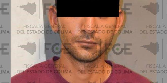 3bbc0e9f cdfd 46e7 9335 cd3312659f21 660x330 - En Colima Robó en una farmacia; ya lo vincularon a proceso – Archivo Digital Colima