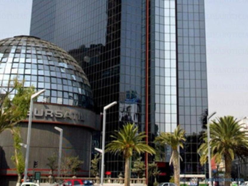 Bolsa Mexicana de Valores1 - Bolsa de Valores tuvo su peor día en más de una década - #Noticias