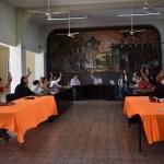 Cabildo de VdeÁ pide a diputados ampliar plazos de pagos y exención de impuestos por Coronavirus  - Cabildo de VdeÁ pide a diputados ampliar plazos de pagos y exención de impuestos por Coronavirus