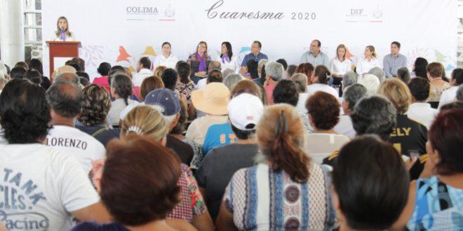 DIF 1 3 660x330 - DIF Estatal – Archivo Digital Colima - #Noticias