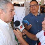 Educación 70 660x330 - Atiende SE problemática de alumno en secundaria Benjamín Fuentes González – Archivo Digital Colima - #Noticias