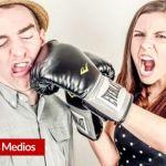 El divorcio contencioso 2 - El divorcio contencioso, datos que necesitas manejar - #Noticias