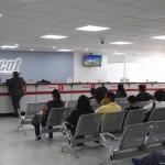 Fonacot - Fonacot, operación ilegal y con altos riesgos: auditoría