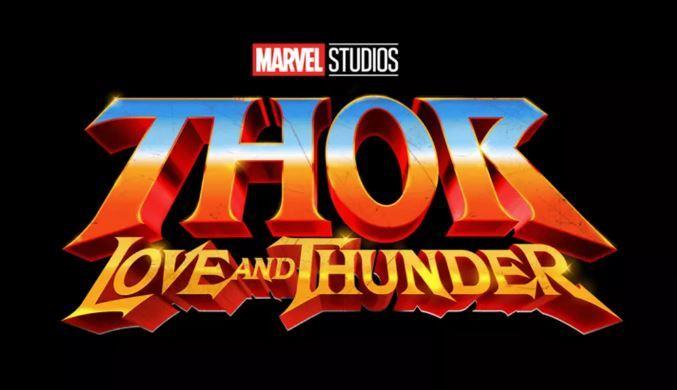 """THOR - Christian Bale será el villano en """"Thor: Love and Thunder"""" - #Noticias"""
