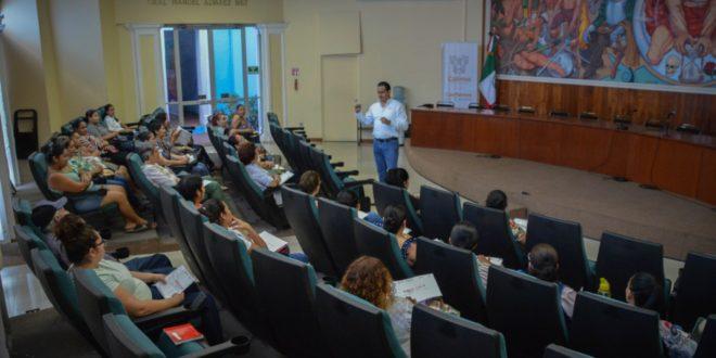 WhatsApp Image 2020 01 15 at 12.55.50 1 1 660x330 - Ayuntamiento de Colima, realiza acciones positivas para garantizar el desarrollo mental y profesional de las mujeres – Archivo Digital Colima - #Noticias