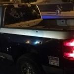 WhatsApp Image 2020 03 12 at 22 - Atacan patrulla de la policía de Celaya; muere un agente - #Noticias