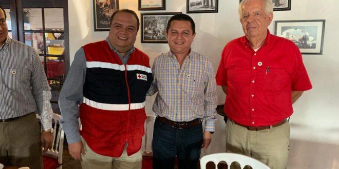 """WhatsApp Image 2020 03 13 at 18.24.14 4 660x330 - """"Nombran Consejo Estatal de Cruz Roja en Colima"""" – Archivo Digital Colima - #Noticias"""