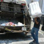 WhatsApp Image 2020 03 17 at 20.45.46 660x330 - Por el primer caso de Coronavirus en Colima, sindicato pide dejar de recoger basura en hospitales – Archivo Digital Colima