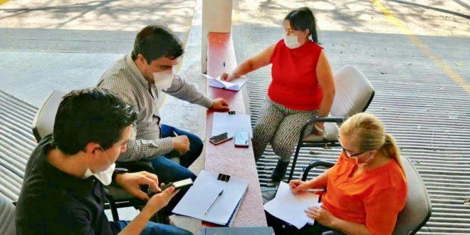 WhatsApp Image 2020 03 23 at 15.26.54 660x330 - Legisladores locales analizan paquete económico para apoyar a familias colimenses – Archivo Digital Colima